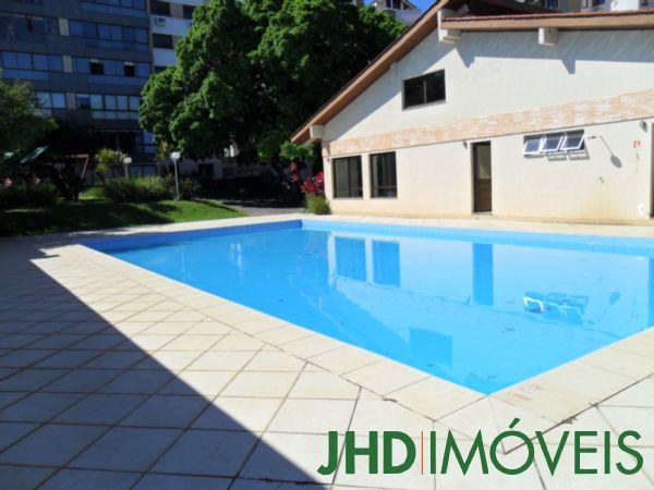 JHD Imóveis - Apto 3 Dorm, Tristeza, Porto Alegre - Foto 26