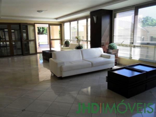 JHD Imóveis - Apto 3 Dorm, Tristeza, Porto Alegre - Foto 27