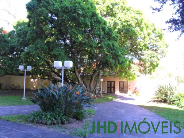JHD Imóveis - Apto 3 Dorm, Tristeza, Porto Alegre - Foto 30