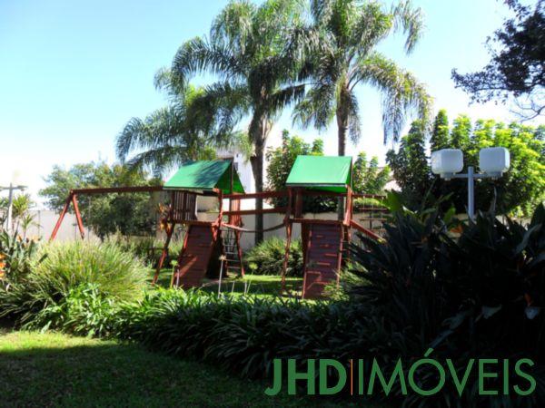 JHD Imóveis - Apto 3 Dorm, Tristeza, Porto Alegre - Foto 31