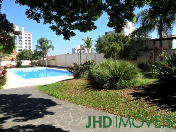 JHD Imóveis - Apto 3 Dorm, Tristeza, Porto Alegre - Foto 32