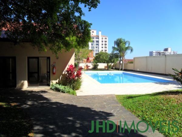 JHD Imóveis - Apto 3 Dorm, Tristeza, Porto Alegre - Foto 33