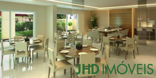 JHD Imóveis - Apto 2 Dorm, Menino Deus (5543) - Foto 11