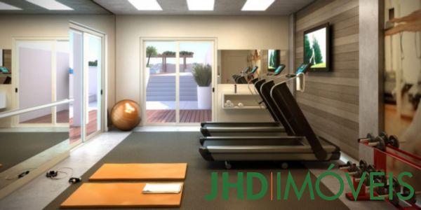 JHD Imóveis - Apto 2 Dorm, Menino Deus (5543) - Foto 12