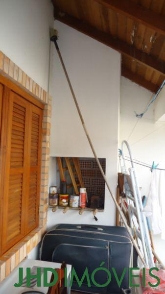 JHD Imóveis - Casa 2 Dorm, Hípica, Porto Alegre - Foto 11