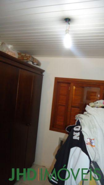JHD Imóveis - Casa 2 Dorm, Hípica, Porto Alegre - Foto 8