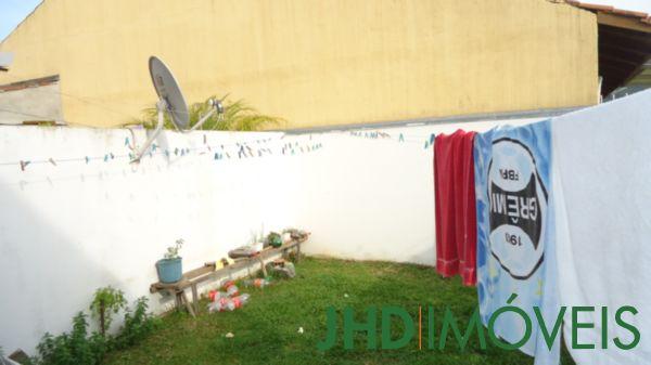 JHD Imóveis - Casa 2 Dorm, Hípica, Porto Alegre - Foto 10