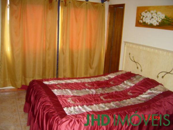 JHD Imóveis - Casa 3 Dorm, Ipanema, Porto Alegre - Foto 27