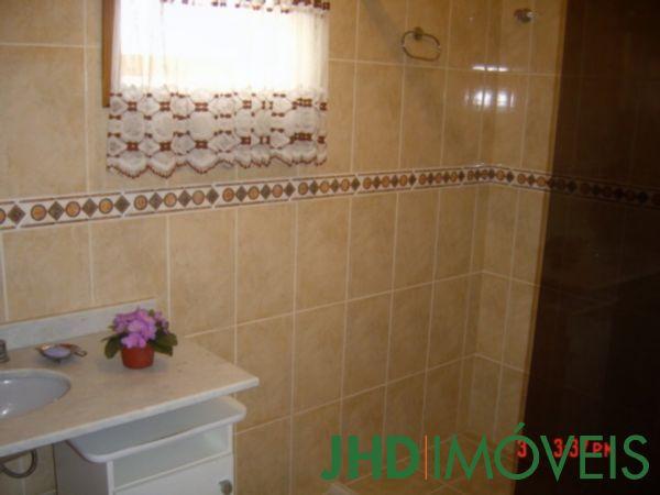 JHD Imóveis - Casa 3 Dorm, Ipanema, Porto Alegre - Foto 32