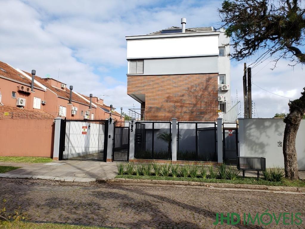 Casa em Condomínio Vila Assuncao Porto Alegre