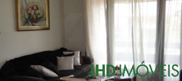 Casa 4 Dorm, Tristeza, Porto Alegre (5667) - Foto 4