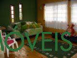 JHD Imóveis - Casa 4 Dorm, Vila Nova, Porto Alegre - Foto 5