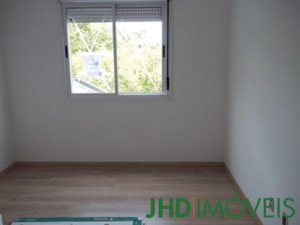 JHD Imóveis - Casa 3 Dorm, Jardim Isabel (5708) - Foto 7