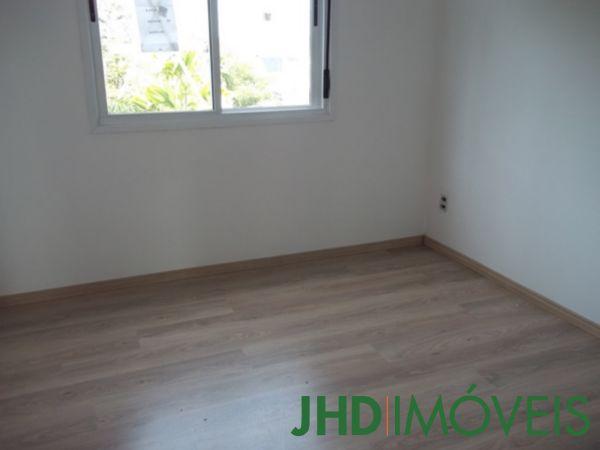 JHD Imóveis - Casa 3 Dorm, Jardim Isabel (5708) - Foto 8