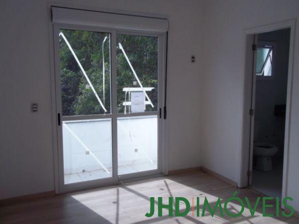 JHD Imóveis - Casa 3 Dorm, Jardim Isabel (5708) - Foto 9