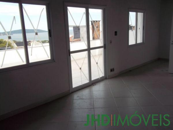 JHD Imóveis - Casa 3 Dorm, Jardim Isabel (5708) - Foto 10