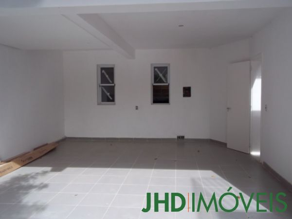 JHD Imóveis - Casa 3 Dorm, Jardim Isabel (5708) - Foto 4