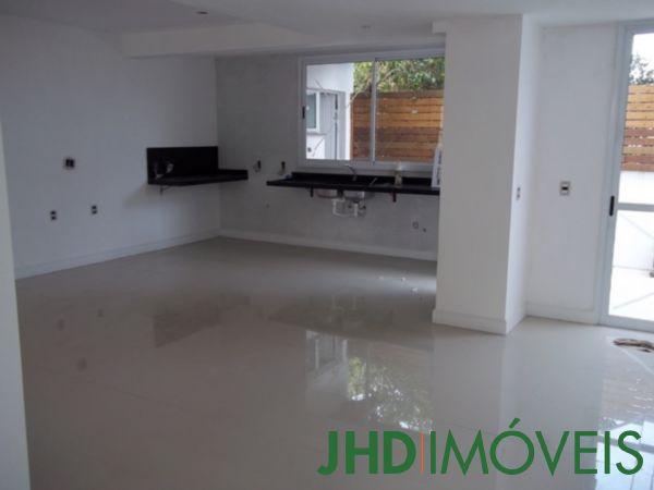 JHD Imóveis - Casa 3 Dorm, Jardim Isabel (5708) - Foto 6