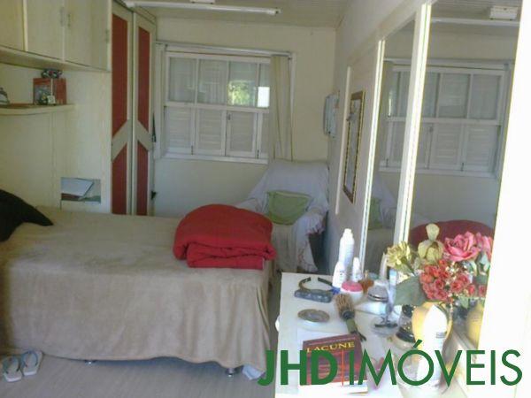 JHD Imóveis - Casa 6 Dorm, Teresópolis (5741) - Foto 10