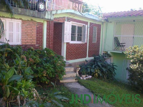 JHD Imóveis - Casa 6 Dorm, Teresópolis (5741)