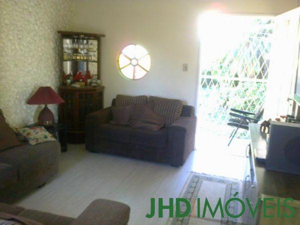 JHD Imóveis - Casa 6 Dorm, Teresópolis (5741) - Foto 2