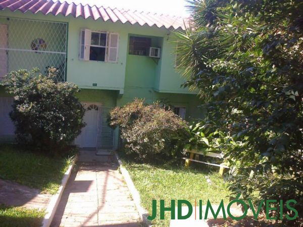 JHD Imóveis - Casa 6 Dorm, Teresópolis (5741) - Foto 3