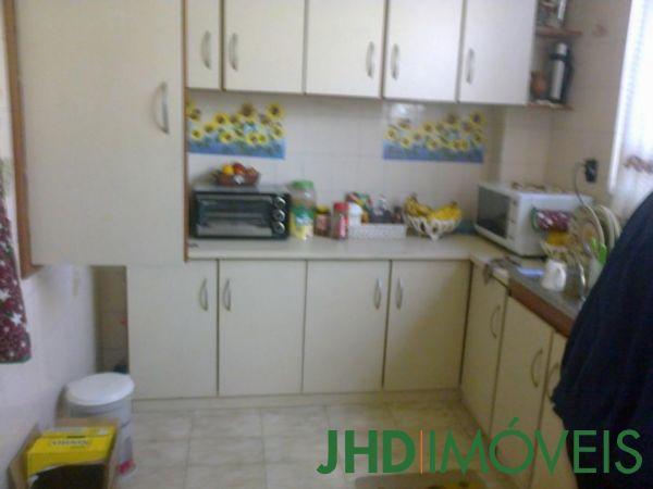 JHD Imóveis - Casa 6 Dorm, Teresópolis (5741) - Foto 4
