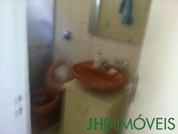 JHD Imóveis - Casa 6 Dorm, Teresópolis (5741) - Foto 5