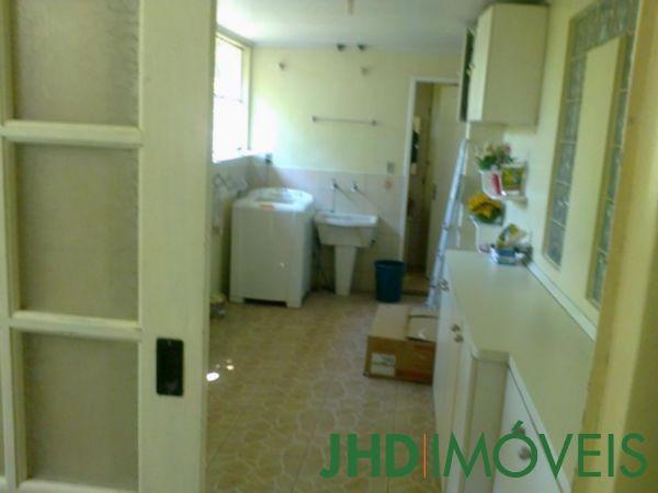 JHD Imóveis - Casa 6 Dorm, Teresópolis (5741) - Foto 6