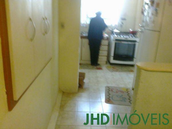 JHD Imóveis - Casa 6 Dorm, Teresópolis (5741) - Foto 7