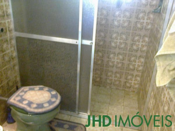 JHD Imóveis - Casa 6 Dorm, Teresópolis (5741) - Foto 8