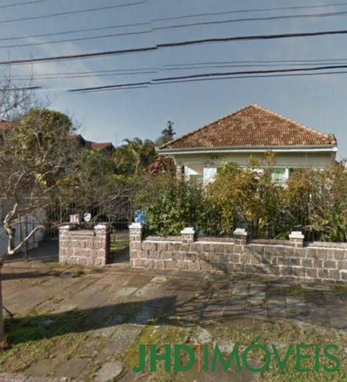 Terreno, Vila Assunção, Porto Alegre (5955)