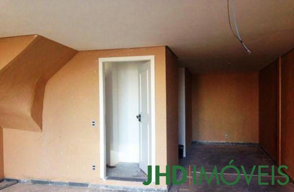 JHD Imóveis - Casa 4 Dorm, Pedra Redonda (5963) - Foto 10
