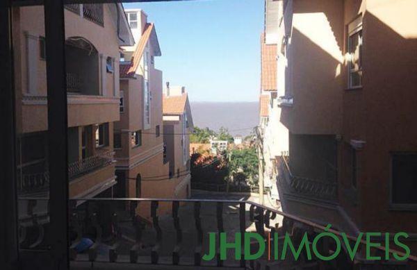 JHD Imóveis - Casa 4 Dorm, Pedra Redonda (5963) - Foto 2