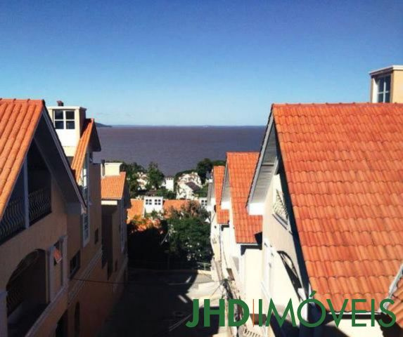 JHD Imóveis - Casa 4 Dorm, Pedra Redonda (5963) - Foto 5