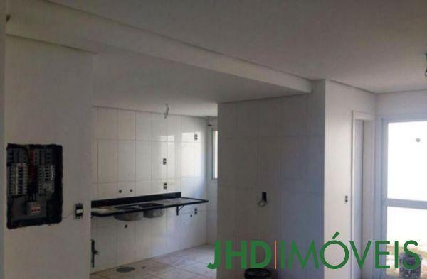 JHD Imóveis - Casa 4 Dorm, Pedra Redonda (5963) - Foto 6