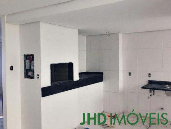 JHD Imóveis - Casa 4 Dorm, Pedra Redonda (5963) - Foto 9