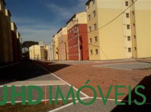 Im�vel: JHD Im�veis - Apto 2 Dorm, Aberta dos Morros