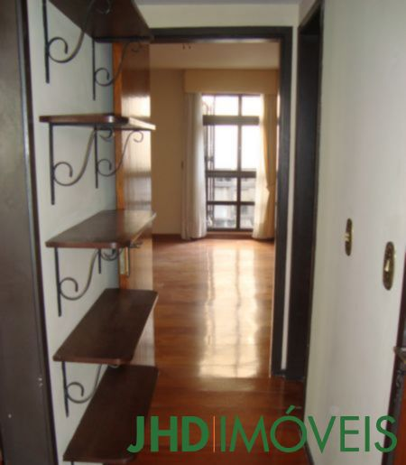 JHD Imóveis - Apto 3 Dorm, Cristal, Porto Alegre - Foto 10
