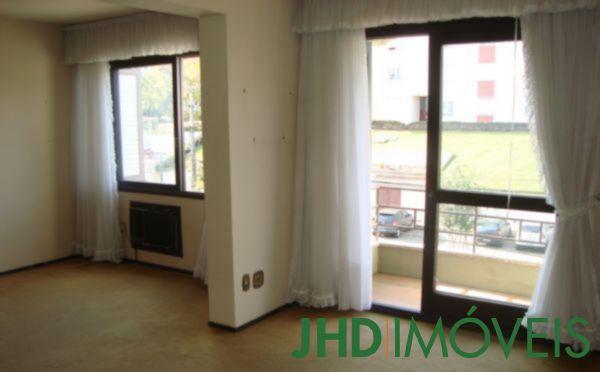 JHD Imóveis - Apto 3 Dorm, Cristal, Porto Alegre - Foto 13