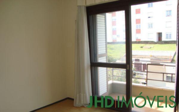 JHD Imóveis - Apto 3 Dorm, Cristal, Porto Alegre - Foto 17