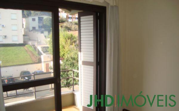 JHD Imóveis - Apto 3 Dorm, Cristal, Porto Alegre - Foto 18