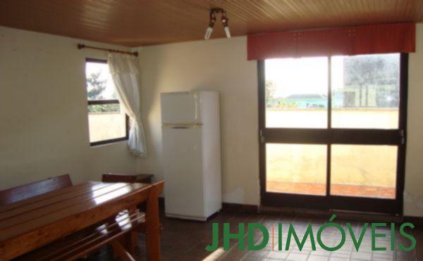 JHD Imóveis - Apto 3 Dorm, Cristal, Porto Alegre - Foto 23