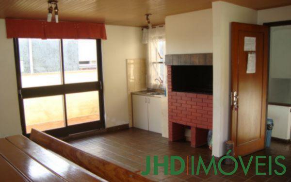 JHD Imóveis - Apto 3 Dorm, Cristal, Porto Alegre - Foto 24