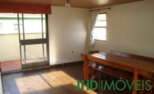 JHD Imóveis - Apto 3 Dorm, Cristal, Porto Alegre - Foto 25