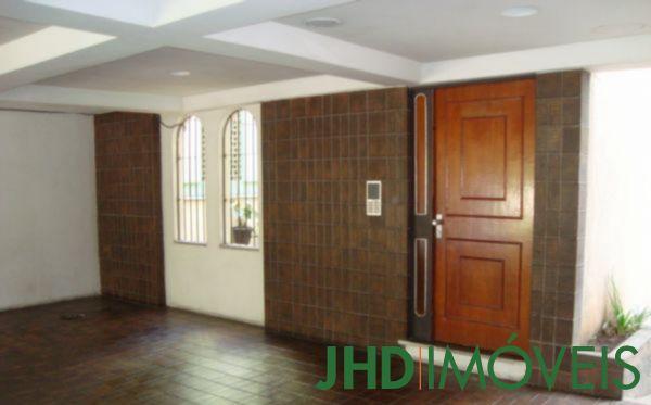 JHD Imóveis - Apto 3 Dorm, Cristal, Porto Alegre - Foto 26