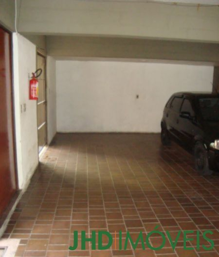 JHD Imóveis - Apto 3 Dorm, Cristal, Porto Alegre - Foto 27