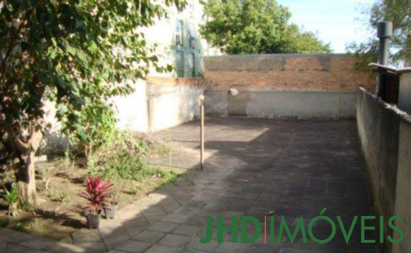 JHD Imóveis - Apto 3 Dorm, Cristal, Porto Alegre - Foto 28