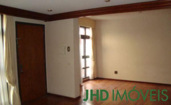 JHD Imóveis - Apto 3 Dorm, Cristal, Porto Alegre - Foto 29