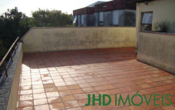 JHD Imóveis - Apto 3 Dorm, Cristal, Porto Alegre - Foto 30